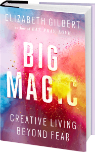 bigmagic_book