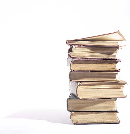 book_stack5